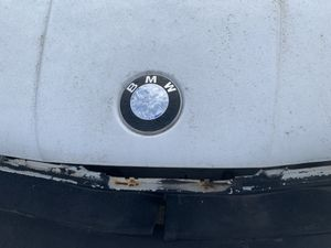 BMW E30 for Sale in Jacksonville, FL