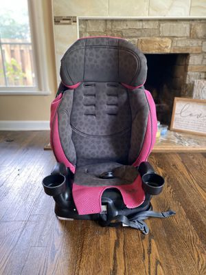 EvenFlo car seat for Sale in Cleveland, OH