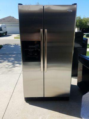 Kitchen appliances for Sale in Ruskin, FL