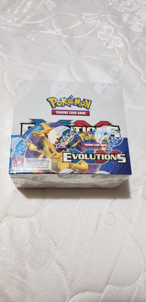 Pokemon for Sale in Fort Lauderdale, FL