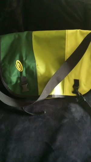 XXL Mint Condition Timbuk2 Messenger Bag for Sale in Boston, MA
