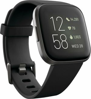 Fitbit Versa 2 Smartwatch for Sale in Chantilly, VA