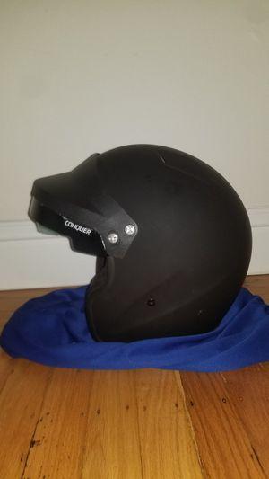 Half Face Helmet for Sale in Berkeley, CA