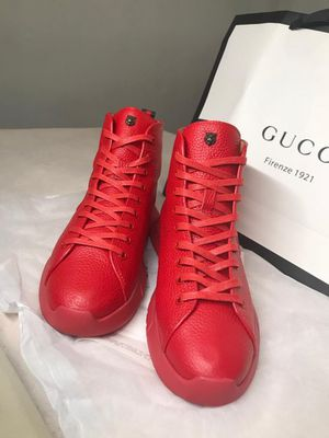 Gucci shoes for Sale in Cleveland, OH