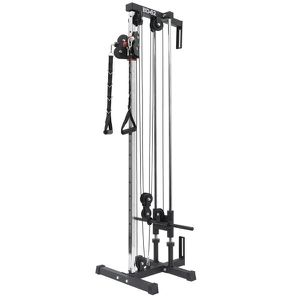 New Valor BD-62 cable machine exercise equipment for Sale in Seattle, WA