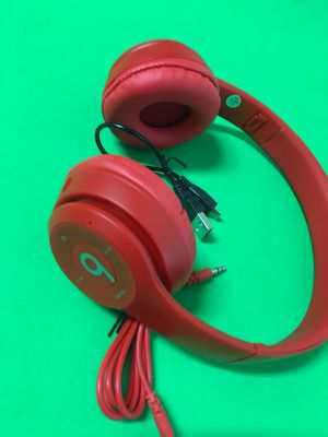 Beats by Dre solo 3 wireless for Sale in Fort Lauderdale, FL