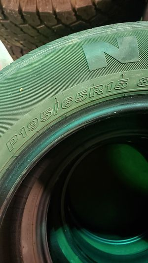 Tires for Sale in Liberty, SC