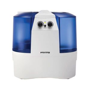 Venta Humidifier for Sale in Brooklyn, NY