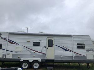 2006 Jayco Jayflight camper/travel trailer for Sale in Haines City, FL