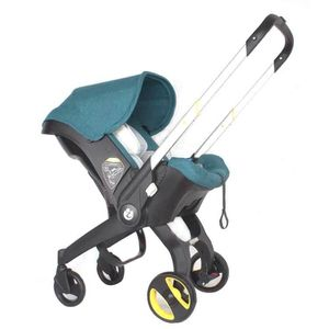 Baby Stroller And Car Seat New In The Bax for Sale in Garden Grove, CA