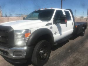 Ford F450 for Sale in Phoenix, AZ