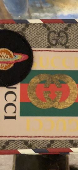 Gucci Wallet for Sale in Chevy Chase,  MD