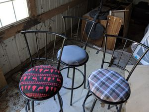 Antique furniture for Sale in Lexington, SC