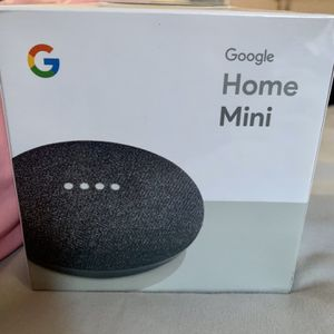 Google Home Mini for Sale in Norco, CA