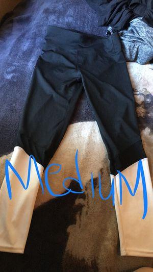 Workout leggings for Sale in Santa Maria, CA