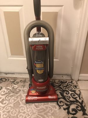Vacuum for Sale in Miramar, FL