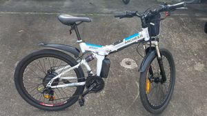 "ANCHEER E-Bike 26"" for Sale in Westwego, LA"