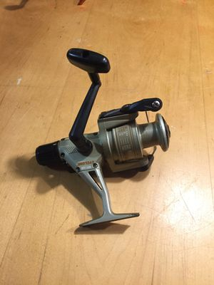 Cyclone Fishing Reel for Sale in Browns Mills, NJ