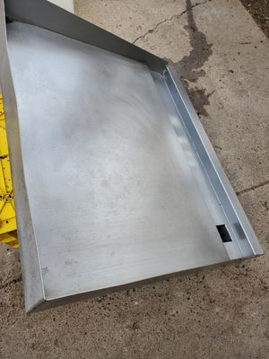 """36"""" griddle for Sale in Colorado Springs, CO"""