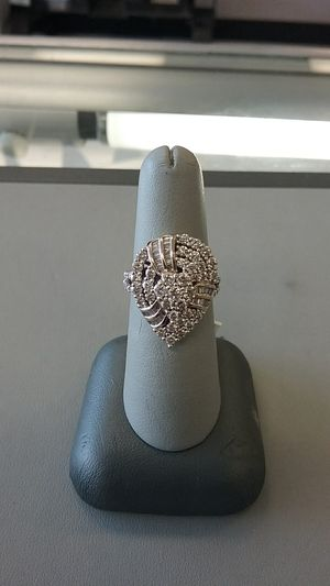 Lady's ring for Sale in Kingsville, TX