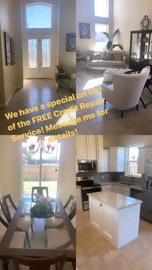 Home Buyers Program ! for Sale in Mission, TX
