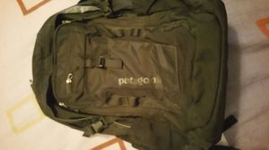 Patagonia backpack for Sale in Gurnee, IL