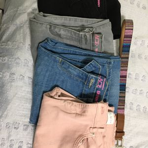 GIRL CLOTHES AND SHOES for Sale in Port St. Lucie, FL