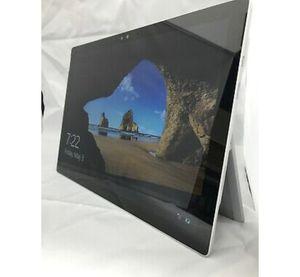 "Microsoft Surface Pro 4 12.3"" 256GB SSD Win10Pro for Sale in Seattle, WA"