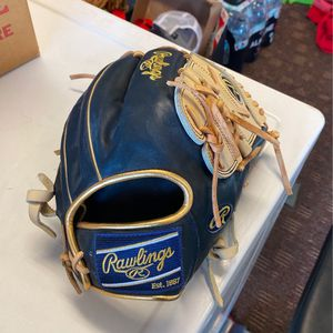 BRAND NEW HEART OF THE HIDE GLOVE for Sale in Goodyear, AZ