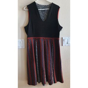 Maeve beautiful knit sweater dress for Sale in Dana Point, CA