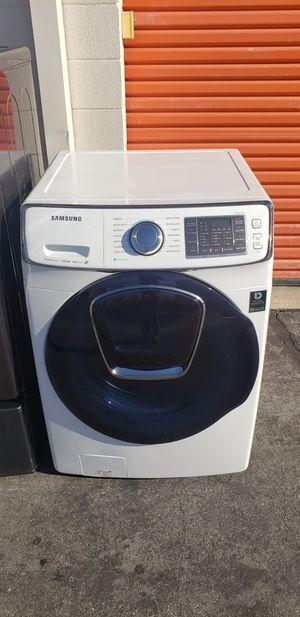 Lavadora Samsung for Sale in Gardena, CA