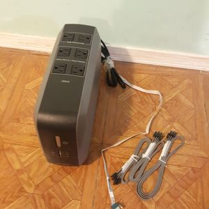 BELKIN BATTERY BACK UP for Sale in Chicago, IL