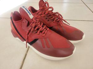 Adidas Tubular Runner for Sale in Homestead, FL