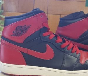 Jordan 1 original size 10.5 for Sale in Oakland, CA