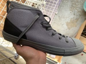 Converse High Ankle (brand new) for Sale in Fremont, CA