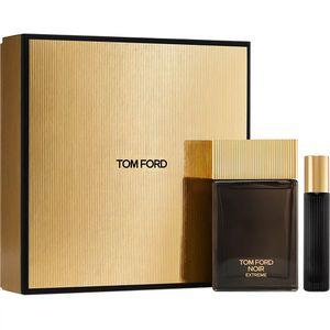 Tom ford noir gift set for Sale in Miami, FL