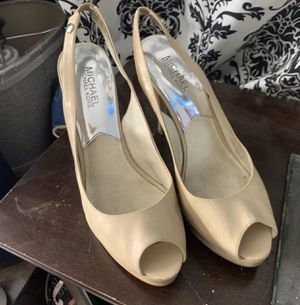 Micheal kors nude for Sale in Fontana, CA