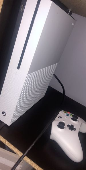 Xbox s for Sale in Pawtucket, RI
