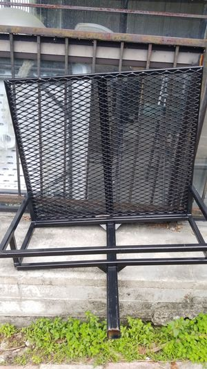 Hitch attachment for a cooler for Sale in Hialeah, FL