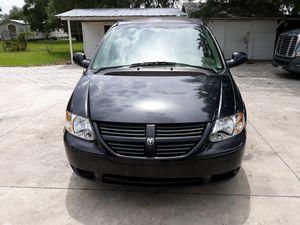 Dodge gran caravan for Sale in Bartow, FL