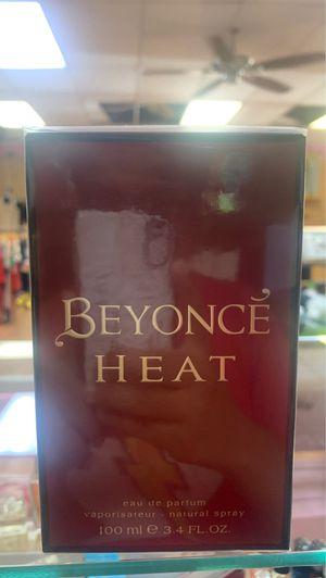 Beyoncé Heat for Sale in Santa Ana, CA
