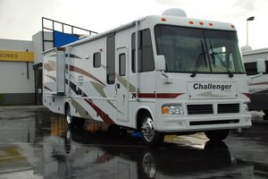 2006 Damon Challenger RV for Sale in Bristow, VA