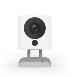 (2) WYZE CAMERAS 1080P HD WIFI **NEW** NEVER OPENED for Sale in Pawtucket, RI