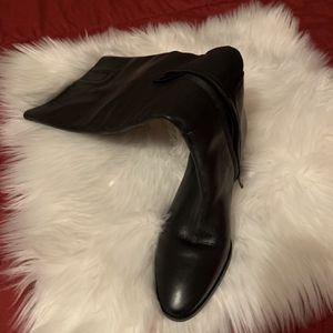 Sam Edelman Boots for Sale in Bartlett, IL