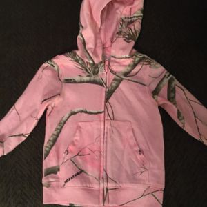 6 Month Bass Pro Coat for Sale in Santa Maria, CA