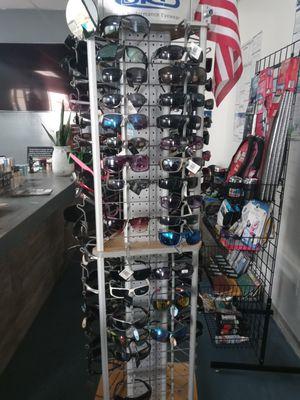 $14.99 Cute sunglasses for Sale in Newport Beach, CA