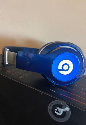 Beats Studio 2 (Non-wireless) for Sale in San Diego, CA