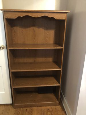 Matching Bookshelves for Sale in Gastonia, NC