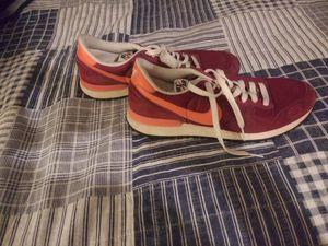 Nike air retro size 8.5 Men. for Sale in Scottsdale, AZ