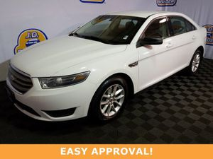 2014 Ford Taurus for Sale in Columbus, OH
